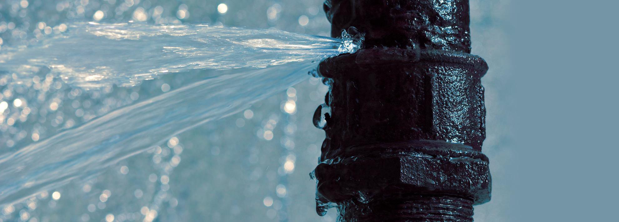 bretagne-fuites-eau-detection-toit-eau