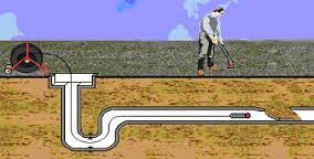 detection-fuite-canalisation