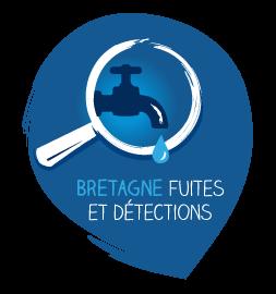 logo-bretagne-fuites-et-detections