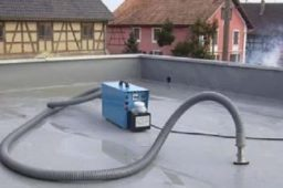 recherche-fuite-eau-toiture