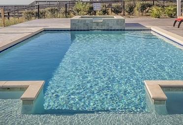 recherches-fuite-eau-piscine