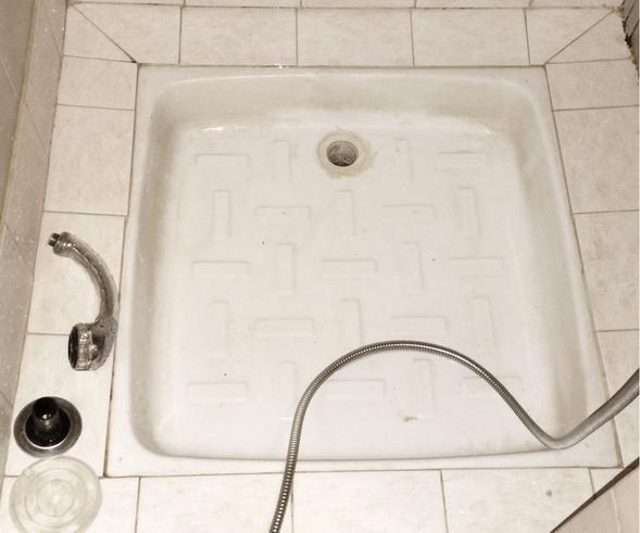 salle-de-bains-bretagne-fuites-et-detections